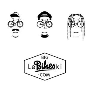 Big Lebikeski