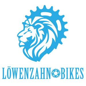 Löwenzahn Bikes