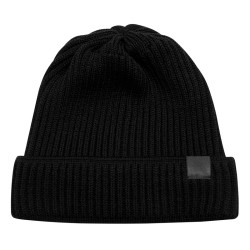 Fine Merino Hat