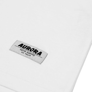 "AURORA ""Pocket"" T-Shirt"