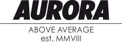 AURORA - 2020
