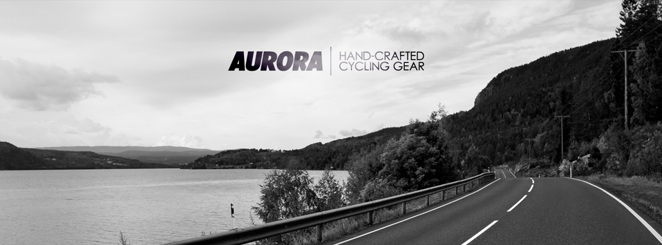 aurora_cycling_gear