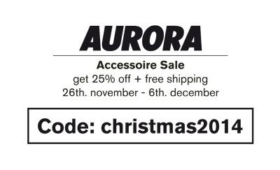 Accessoire Sale Coupon