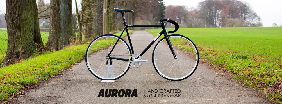 AURORA Cycling