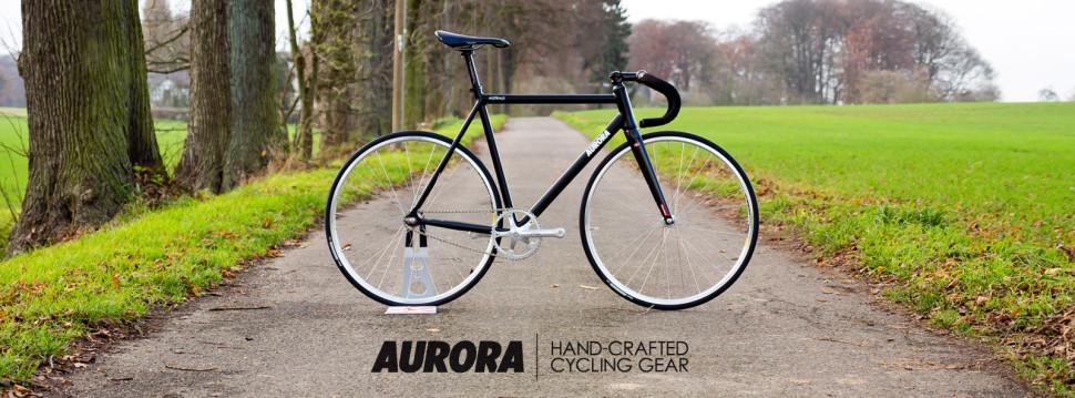 AURORA Cycling