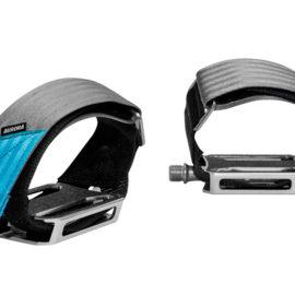 AURORA V2 - blue/grey/black