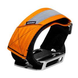 AURORA V2 - Hi-Vis - orange