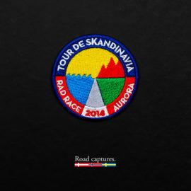 Tour de Skandinavia 2014 - Cover - Special