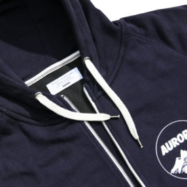 Hooded_navy_detail