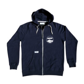 Hooded_navy_front
