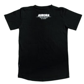 aurora_kids_all_ride_black_back
