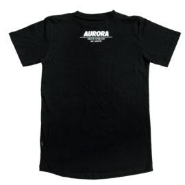 aurora_kids_all_ride_black_back