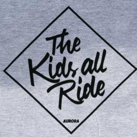aurora_kids_all_ride_girls_detail