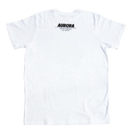aurora_kids_all_ride_white_full_back