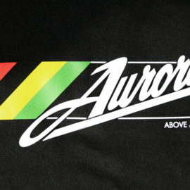 aurora_weltmeister_detail