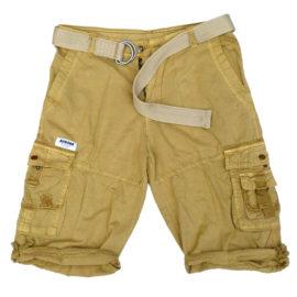 Shorts_front