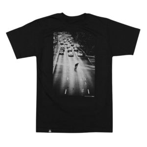 """The Chase"" Shirt"