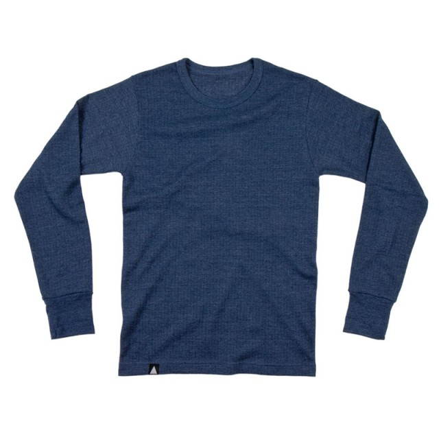 Baselayer Longsleeve