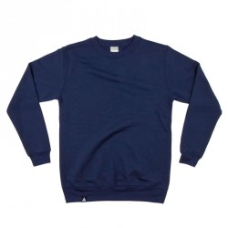 """Intl' known"" Crewneck"