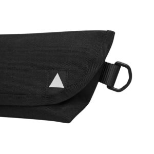 AURORA - Micro Messenger Bag