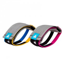 Velcro Straps &#8211; CMYK