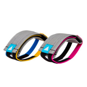 AURORA Velcro Straps CMYK