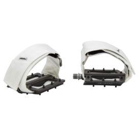 AURORA Velcro Straps V2 - white