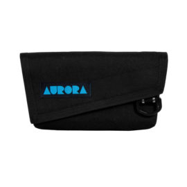 aurora_hip_black_1