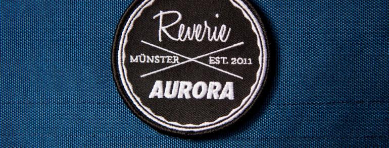 AURORA x REVERIE