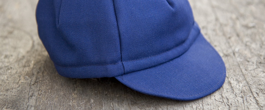 AURORA cycling cap
