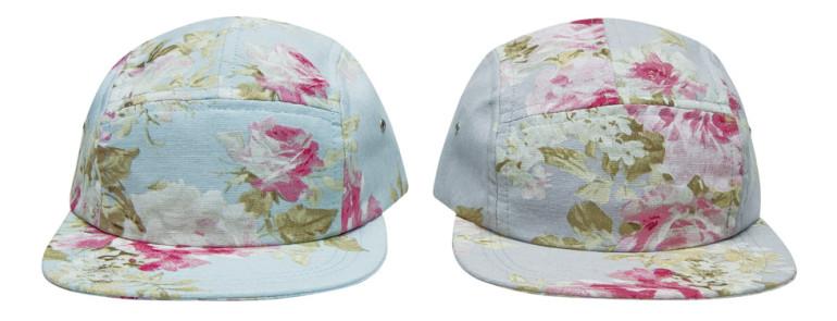 floral_caps