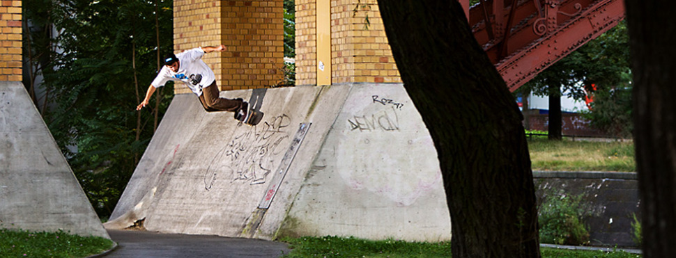max_wallride_slider
