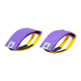 straps_purple