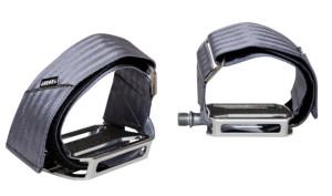 AURORA V2 Velcro Straps