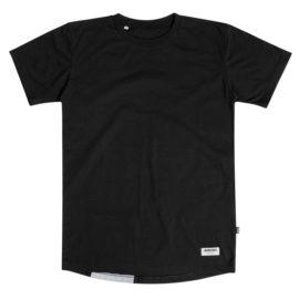 """AURORA """"Reflex Pocket"""" T-Shirt"""