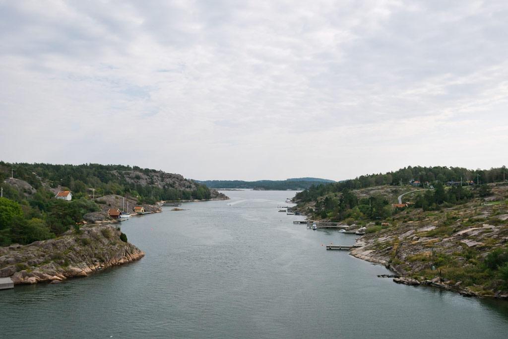 TdS Stage 6: Fjords