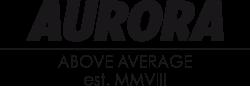 AURORA - 2021