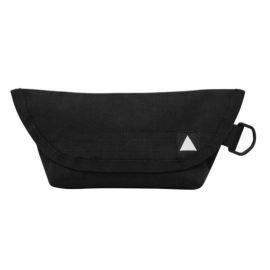 AURORA - Micro Messenger Bag