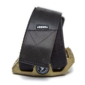AURORA velcro straps V2